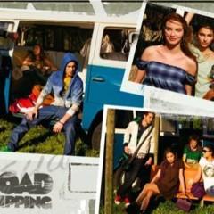 Foto 3 de 10 de la galería springfield-coleccion-para-hombre-primavera-verano-2009 en Trendencias Hombre