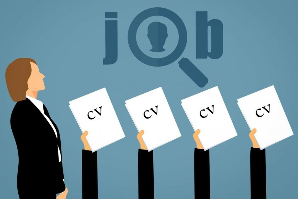 Las mejores webs para encontrar trabajo
