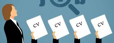 Las mejores webs para encontrar empleo
