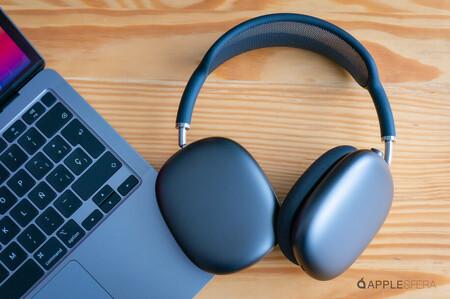 """El Apple Music sin pérdida y Hi-Fi ya está aquí: con Dolby Atmos, prometiendo una calidad de sonido """"líder"""", y sin coste extra"""