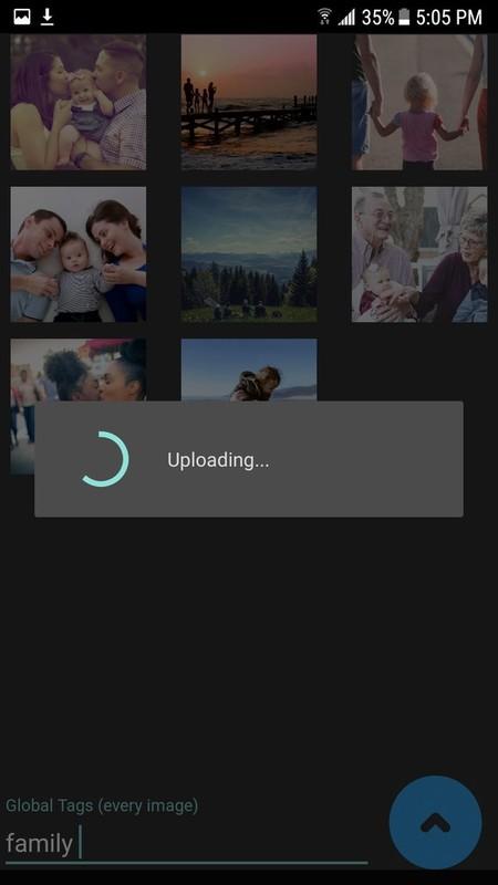 Pixekscreenshot Inline