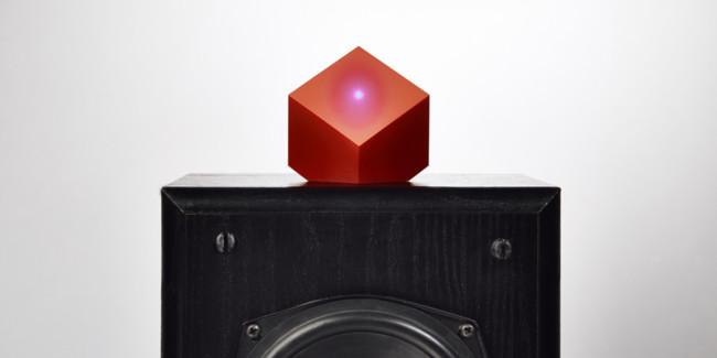Este pequeño dispositivo transforma nuestro viejo altavoz en un sistema de audio Bluetooth