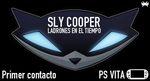 sly-cooper-ladrones-en-el-tiempo