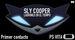'SlyCooper:LadronesenelTiempo'paraPSVita:primercontacto