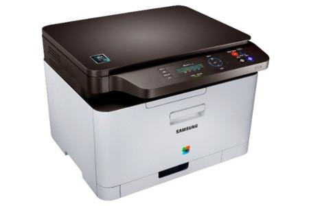 Samsung C460