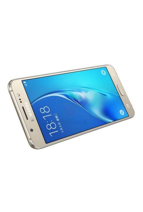 Foto de Imágenes del Samsung Galaxy J5 2016 (12/12)