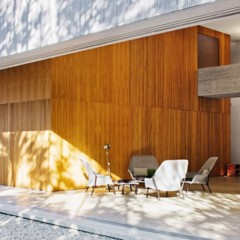espacios-para-trabajar-un-estudio-de-fotografia-en-sao-paulo
