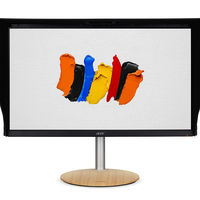 Acer anuncia la nueva gama de monitores ConceptD, pensados para los que buscan la máxima fidelidad de color en patalla