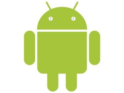 La próxima versión de Android dará la bienvenida a OpenJDK, adiós a las APIs de Java