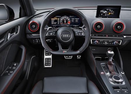 Audi Rs3 Sedan 2017 1280 10