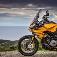 Foto 101 de 105 de la galería aprilia-caponord-1200-rally-presentacion en Motorpasion Moto