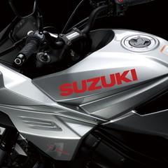 Foto 54 de 68 de la galería suzuki-gsx-s1000s-katana-2019-1 en Motorpasion Moto