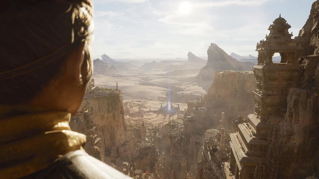 Sony invierte 250 millones de dólares en acciones de Epic Games. Quieren crear un ecosistema digital para
