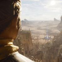 """Sony invierte 250 millones de dólares en acciones de Epic Games. Quieren crear un ecosistema digital para """"juegos, cine y música"""""""