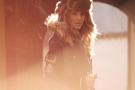 Holly Preppy campaña Otoño-Invierno 2014/2015.jpg