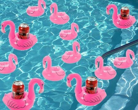 Flotadores
