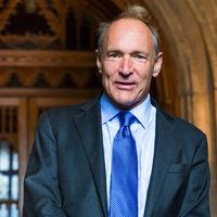 """Tim Berners-Lee presenta su evolución de la World Wide Web: """"ha llegado a un punto de inflexión y necesita un cambio poderoso"""""""