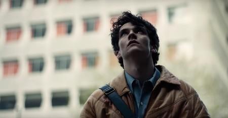 Black Mirror vuelve mañana a Netflix por Navidad con una película (y ya podemos ver el tráiler)