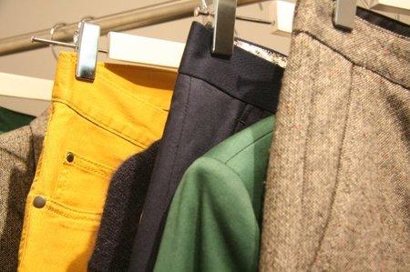 Un adelanto de lo que H&M nos tiene preparado para este Otoño-Invierno 2012/2013
