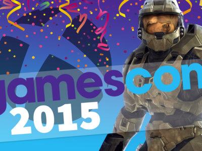 Gamescom 2015: cuándo y donde ver las conferencias de EA, Microsoft y Blizzard ¿qué juegos esperamos ver?