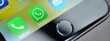 Las novedades que podrían llegar a WhatsApp para iOS en 2020