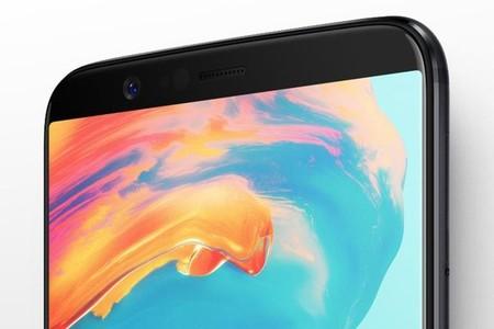 Del OnePlus 5 al OnePlus 5T: ¿está justificada la renovación?