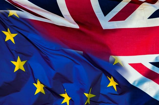 ¿Y si no hay acuerdo para el Brexit? Reino Unido lanza sus avisos a los británicos