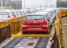 Adios Al Das Auto Volkswagen Quiere Un Eslogan Menos Presuntuoso