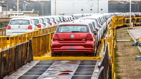 Volkswagen podría enfrentarse en Europa a indemnizaciones por el Dieselgate de más de 20.000 millones de euros