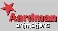 Disfrutar de los clásicos de Aardman en Joost