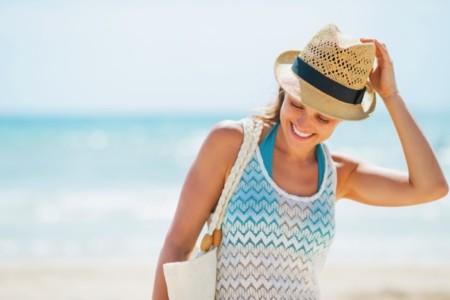 ¿Cuál es el Terracotta que le va bien a tu piel para llenarla de sol?
