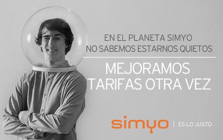 Simyo 2