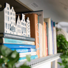 Foto 4 de 9 de la galería alquila-un-avion-en-airbnb en Trendencias Lifestyle