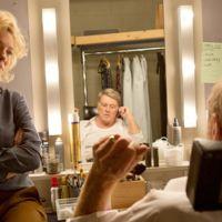 'La verdad' ('Truth'), tráiler y cartel del thriller con Cate Blanchett y Robert Redford