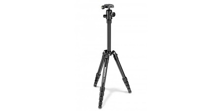 Manfrotto Mkeles5bk Bh