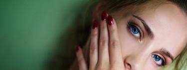 El machismo se ha colado en nuestras camas: 10 actitudes machistas en el sexo que no nos gustan nada de nada