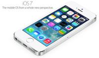 Comparativa entre todos los iPhone compatibles con iOS 7