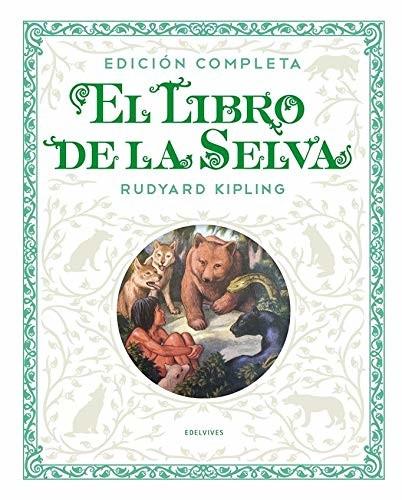 45 Cuentos Clasicos - Cuarto Volumen (Clasicos (Ilustrada)) (Spanish Edition)