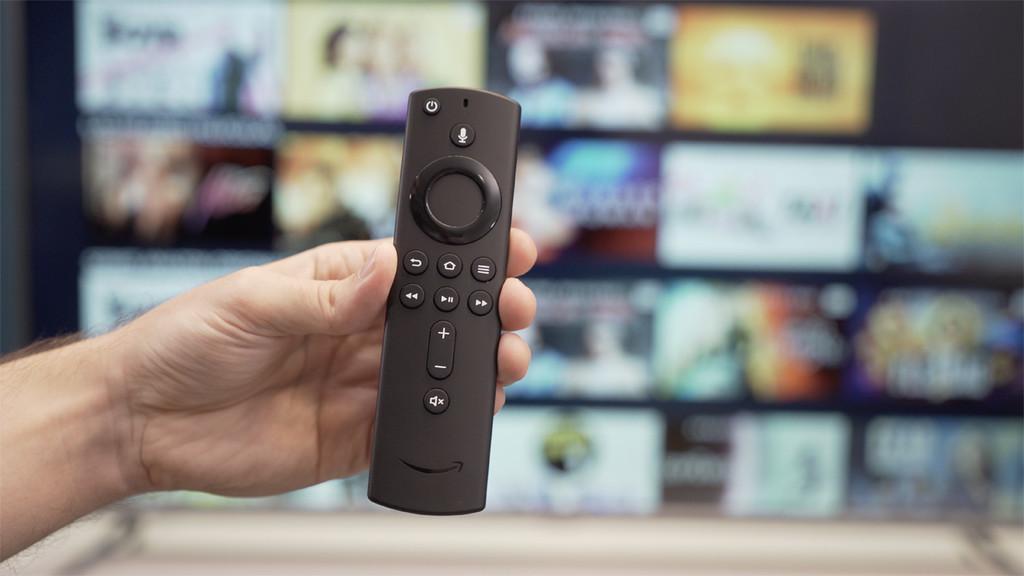 Cómo ver Apple TV+: 6 dispositivos con los que ver el nuevo servicio de vídeo en streaming de Apple