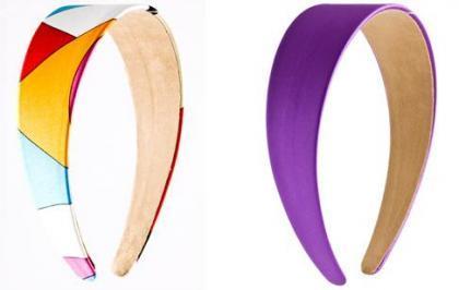 Diademas Tano Jewelry