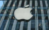 Apple en la mira de la Unión Europea por evasión de impuestos
