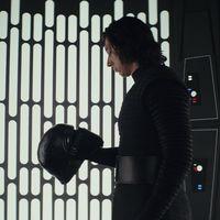 'Star Wars: Los últimos jedi' arrasa en taquilla y logra el segundo mejor estreno de la historia en EE.UU.