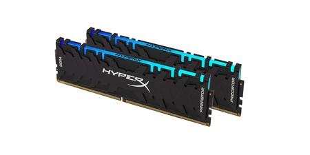 Hyperx Predator Hx432c16pb3ak2