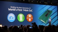 El retraso de Intel Broadwell es parcial, solo afectará a variantes  'Y', 'U' y 'H' Series