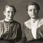 August Sander, el fotógrafo que luchó contra el ideario nazi con su obra, en el Círculo de Bellas Artes