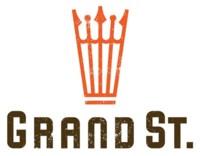 Etsy refuerza su posición dentro de la electrónica con la compra de Grand St.