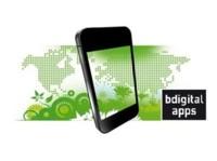 BDigital Apps, todo sobre apps y tendencias móviles del 2 al 4 de diciembre en Barcelona
