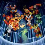 Análisis de Mega Man Legacy Collection: al final Capcom entra en razón
