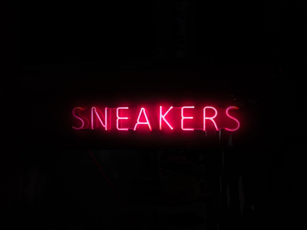 Las mejores ofertas de zapatillas hoy: Nike, Vans y New Balance más baratas