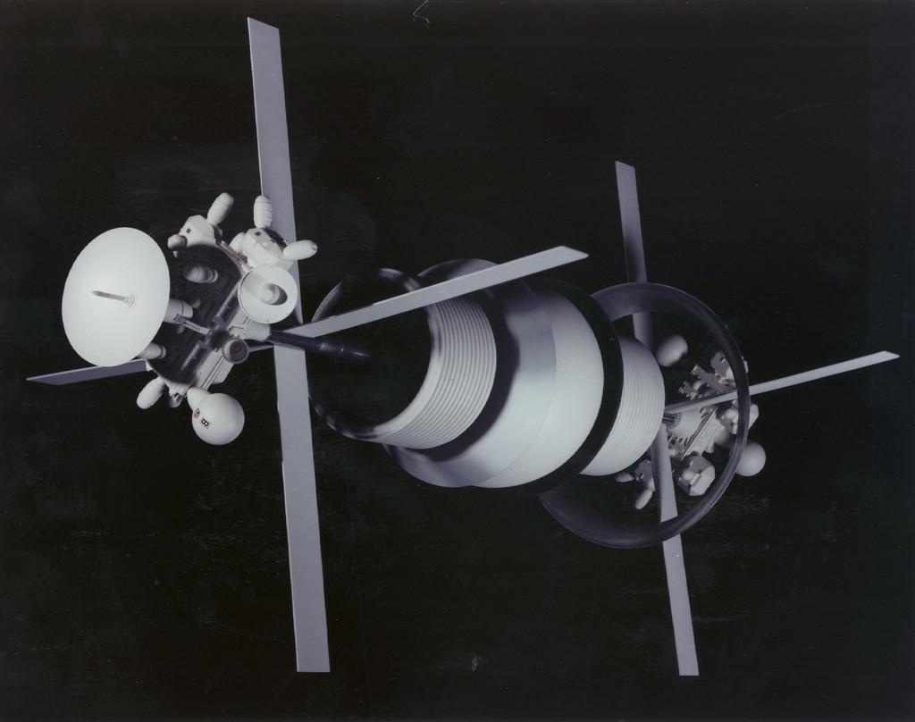 Ac76 0852